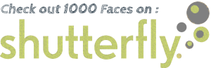 Shutterfly-Logo1000faces